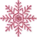 pamperedprincess_holidaycheer_snowflake8 copy