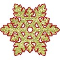 pamperedprincess_holidaycheer_snowflake6 copy