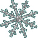pamperedprincess_holidaycheer_snowflake5 copy