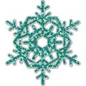 pamperedprincess_holidaycheer_snowflake4 copy