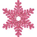 pamperedprincess_holidaycheer_snowflake3 copy
