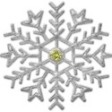 pamperedprincess_holidaycheer_snowflake1 copy