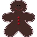 pamperedprincess_holidaycheer_gingerbreadman copy