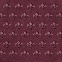 Background burgundy patterned
