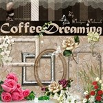 Coffee Dreaming - FREE for a Limited Time