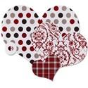 heartcluster5