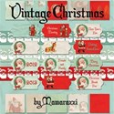 covervintagechristmas