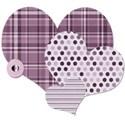 heartcluster4