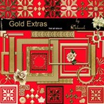 Gold extras - FREE Limited Time