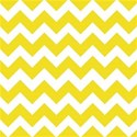 YellowChevron2