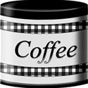 Canister_coffeeBl