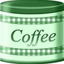 Canister_coffeeG