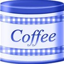 Canister_coffeeB