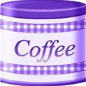 Canister_coffeePP