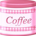 Canister_coffeeP