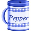 Canister_pepperB2