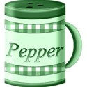 Canister_pepperG