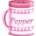 Canister_pepperP2
