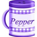 Canister_pepperPP2