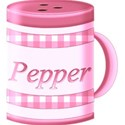 Canister_pepperP