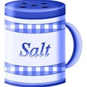 Canister_saltB