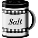 Canister_saltBl