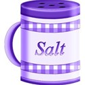 Canister_saltPP