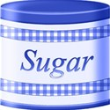 Canister_sugarB
