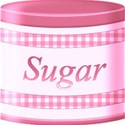 Canister_sugarP