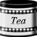 Canister_teaBl