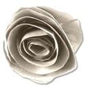 paperflower1brown3