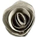 paperflower2cream