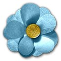 shellychua_springfair_flower_blue