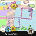 SChua_springfair_Preview