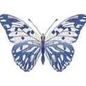 OneofaKindDS_BJandRoses_Butterfly 02