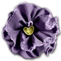 SChua_EasterEgghunt_Element_flower1