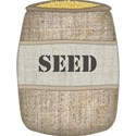 lisaminor_yardwork_seed
