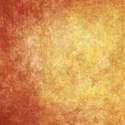 lisaminor_prehistoric_paper_b