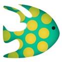 Fishie 02