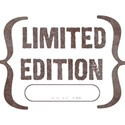 Stamp_LimitedEdition