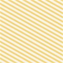 BG_YellowStripes