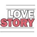 WA_LoveStory