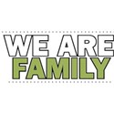 WA_WeAreFamily