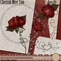 08_K_CherishMeeToo