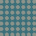 BG_PatternBlueGreen