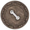 bos_dm_button01