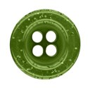 SCD_LeapFrog_button3