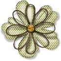 Element_GreenDotFlower