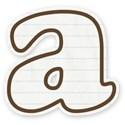 Alpha_Test_LC_a