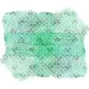 scrap paper2